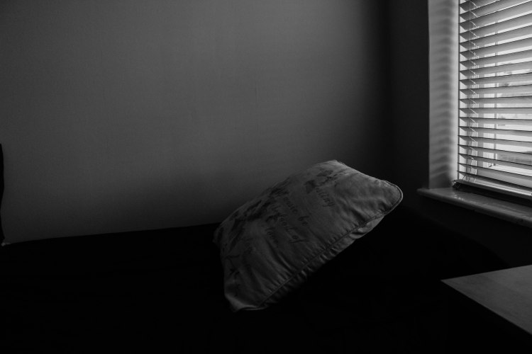 my-old-bed